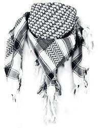 Palästinenserschal