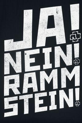Ramm 4