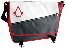 Assassin´s Creed Logo