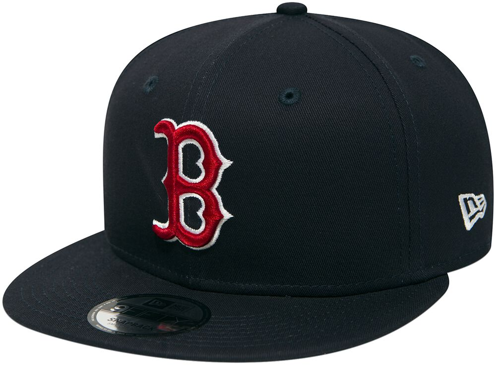9FIFTY Boston Red Sox