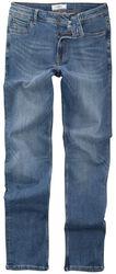 Regular Jeans A 127