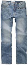 Regular Jeans A-190