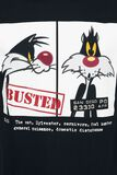 Sylvester The Cat - Mugshot