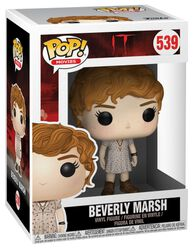 Beverly Marsh (Chase Edition möglich) Vinyl Figure 539