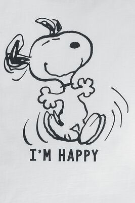 I´m Happy