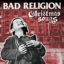 Christmas songs (Gold Edition)