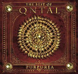 Purpurea - The best of