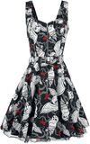 Hunt Dress