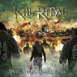 All men shall fall