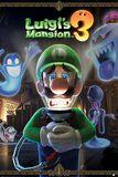 Luigi´s Mansion 3