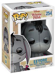 Eeyore - Vinyl Figure 254