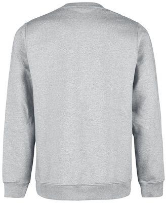 Pittsburgh Sweatshirt