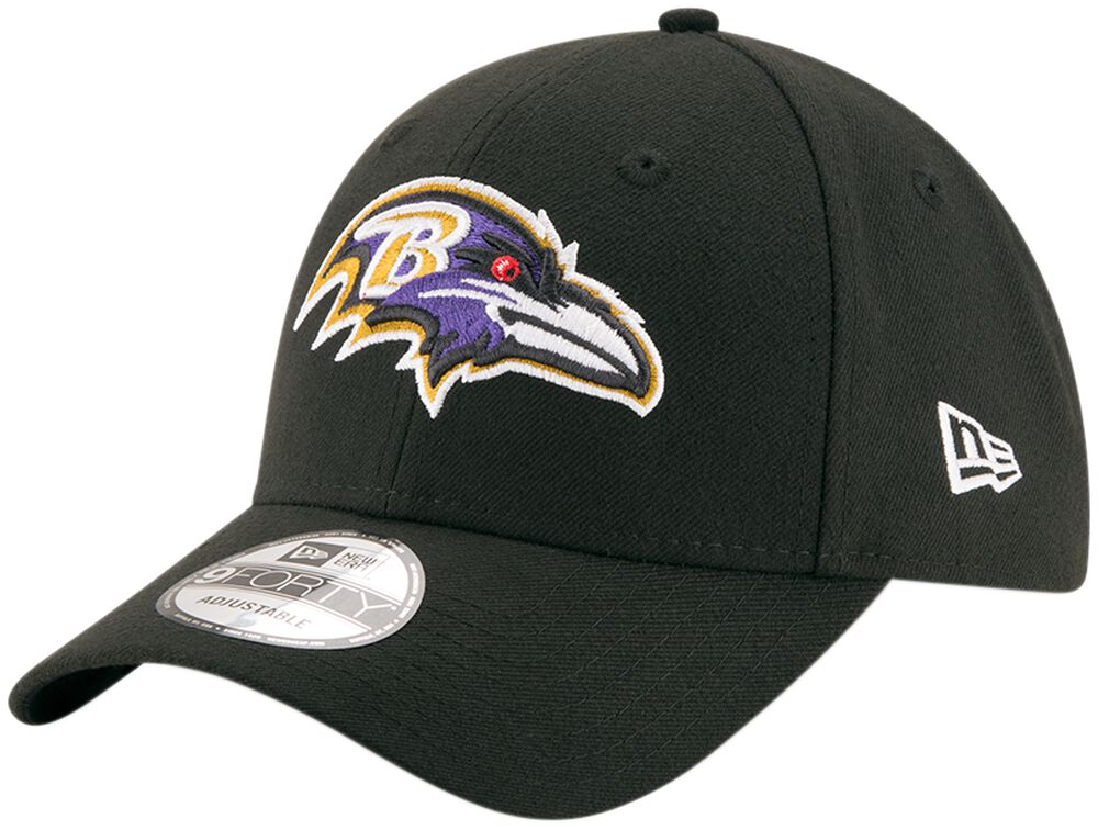 9FORTY Baltimore Ravens