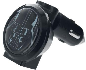 Darth Vader - Ladegerät