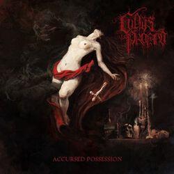 Accursed possession