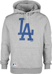 MLB - Los Angeles Dodgers