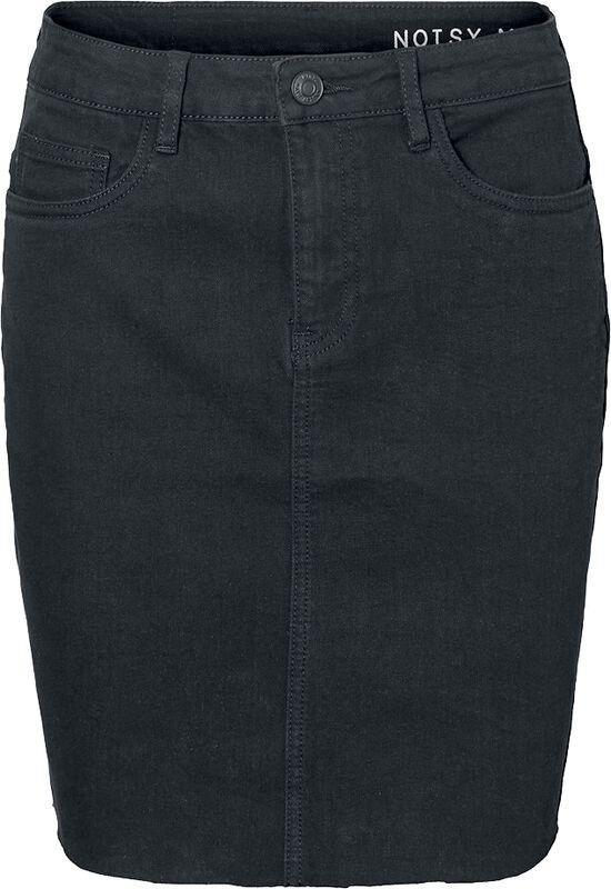 Callie Short Skirt
