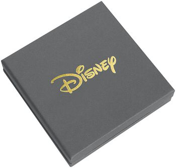 Disney by Couture Kingdom - Pongo und Perdita
