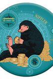 PopSocket - Niffler