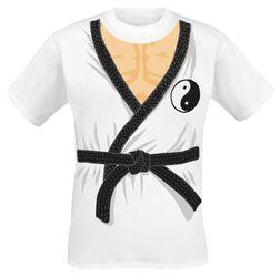 Karate Shirt