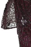 Downton Abbey Dress