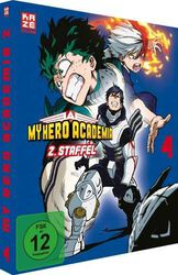 Staffel 2 - DVD 4