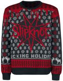 Holiday Sweater