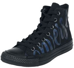 Chuck Taylor All Star Iridescent Star - HI