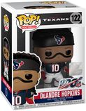 Houston Texans - DeAndre Hopkins Vinyl Figure 122