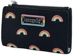 Loungefly - Pride Rainbow