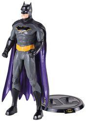 DC Comics Bendyfigs Biegefigur Batman