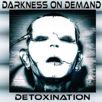 Detoxination