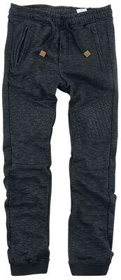 Haka Sweat Pants