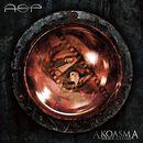 Akoasma - Horror vacui live