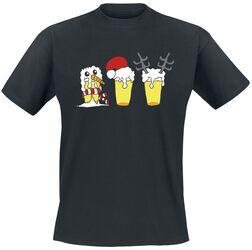 X-Mas Beer