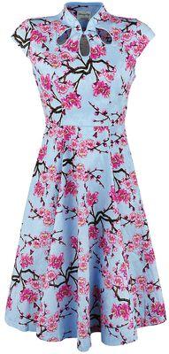 Last Dance Dress