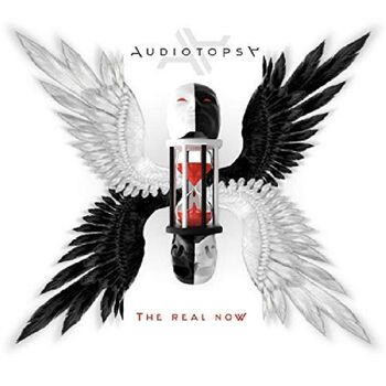 Audiotopsy The real now
