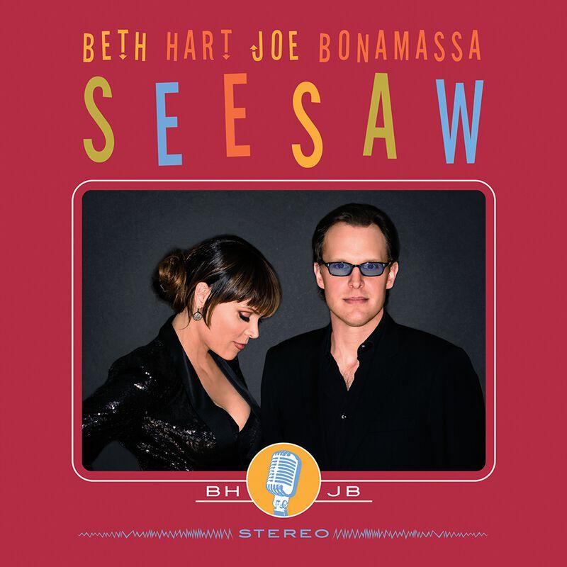 Seasaw