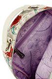 Loungefly - Mermaid Mini Backpack