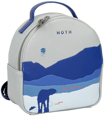 Loungefly - Hoth