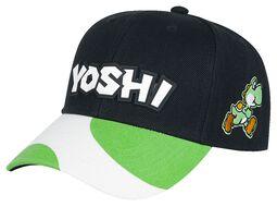 Yoshi - für Kinder