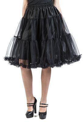 Polly Petticoat