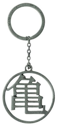 Z - Kame Symbol