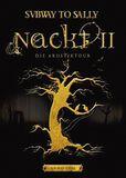 Nackt II