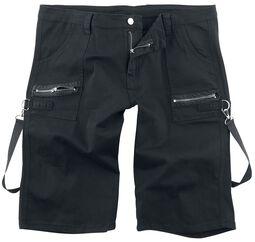 Bondage Shorts