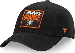 Anaheim Ducks - Hometown Adjustable Cap
