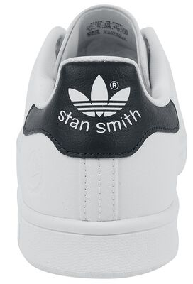 Stan Smith Vegan