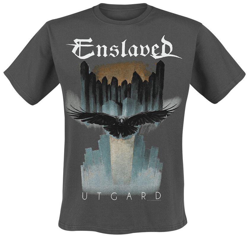 Utgard Raven