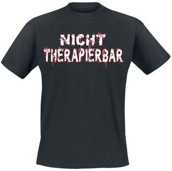 Nicht therapierbar