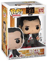Negan Vinyl Figure 573